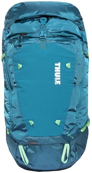 Thule Versant - Sac à dos - 70 L bleu